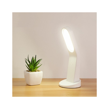 Night light LED Multifunctional Dimmable rechargeable desk lamp with base wall-mounted night light,Reading lamp,Bar