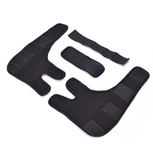 Protection-Pad Medical Leg-Brace-Pet Knee-Accessories Puppy-Injury Recover Breathable