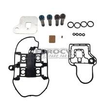 Spare Parts for Volvo Trucks VOE 22327063-1 Gearbox Solenoid Valve Repair Kit