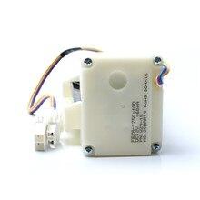 1PC Damper มอเตอร์ FBZA 1750 10D สำหรับ Samsung DA31 00043F BCD 286WNQISS1 290WNRISA1 WNSIWW ตู้เย็นอุปกรณ์เสริม