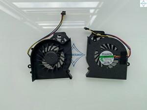 Image 1 - OEM nuevo para HP Pavilion DV6 DV6 6000 DV6 6100 DV7 DV7 6000 MF60120V1 C181 S9A KSB0505HB AJ77 AD6505HX EEB, ventilador de cpu portátil