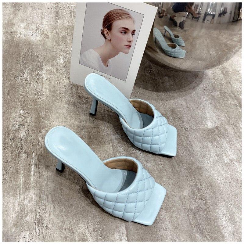 Sandales - Sophie