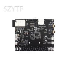ESP32 LyraT для кнопки инструментов разработки аудио IC, TFT дисплей и камера с поддержкой ESP32 LyraT ESP32 LyraT