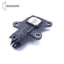 Variável Timing Eixo Excêntrico Sensor para BMW 128 328 528 525 530 325 Li 330i X3 X5 Z4 N52 E90 E60 E70 E83 3.0L 11377524879