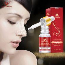 Nose Slimming Essential Oil Anti-Aging Anti-Wrinkle Skin Care Shape Fi