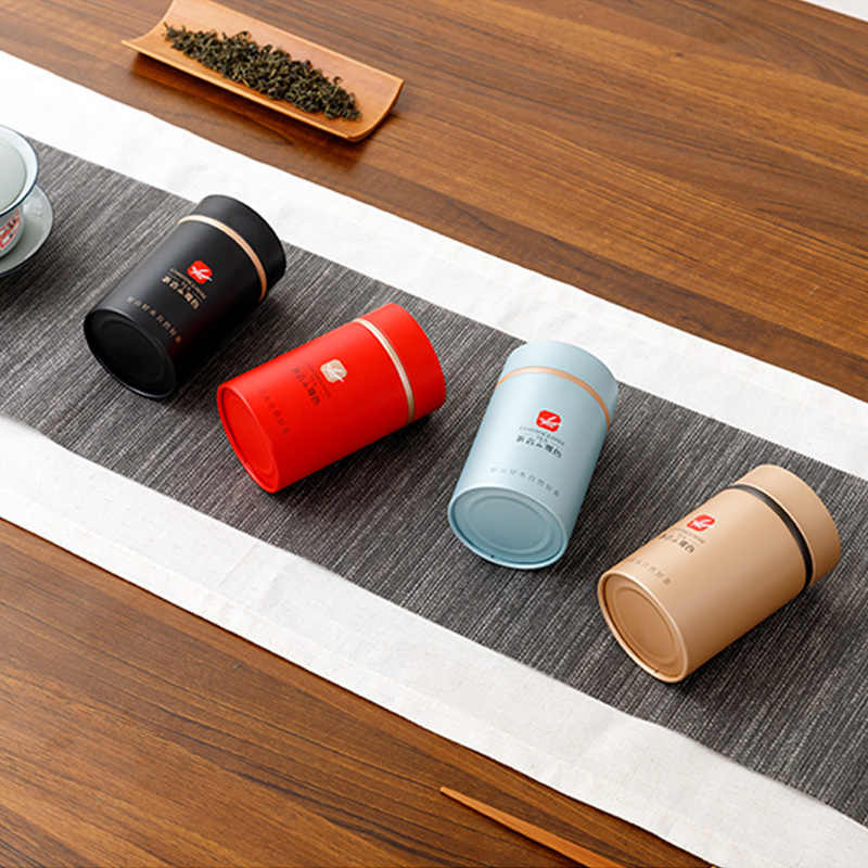 Xin Jia Yi Kemasan Aluminium Kaleng untuk Paket Makanan Pabrik Langsung Hadiah Kaleng Timah Logam Lembut Minuman Dapat