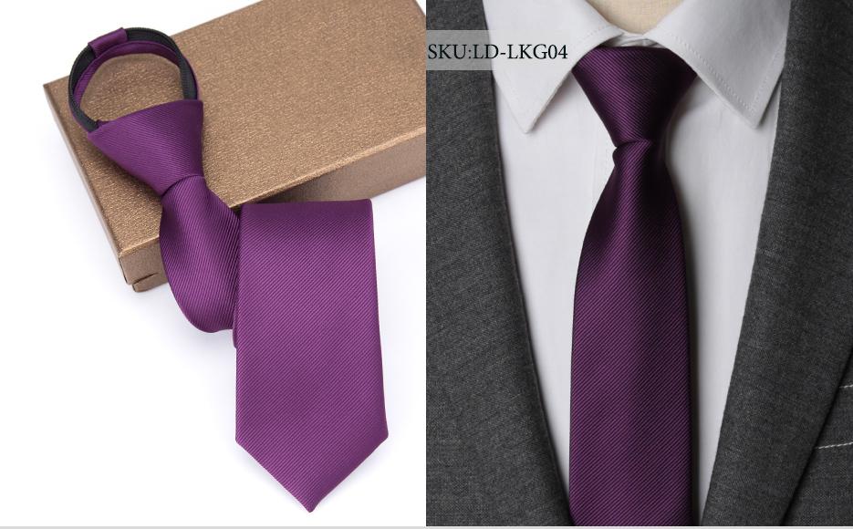 Necktie  (5)