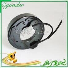 Compressor Air-Conditioning Magnetic-Clutch-Field BMW AC for F01/F02/F10/.. Coil-7sbu17c