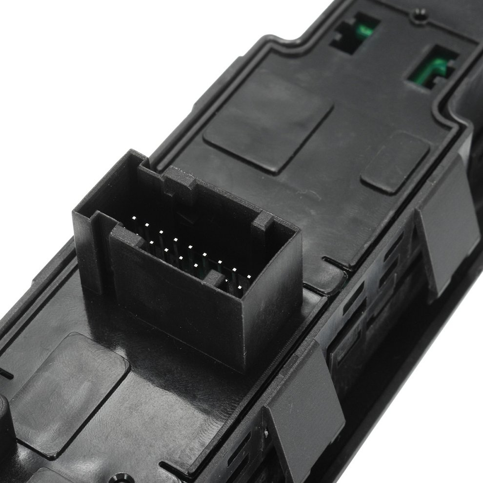 For Peugeot 207 Window Switch Front Right 6490.Eh 6490Eh 6490 Eh Sw-Fh-Pj-612A