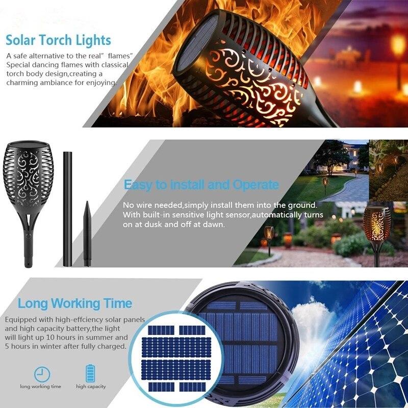 cheapest T-SUN 12LEDs Solar Wall Light Solar Power Gutter Grille Light For Yard Pathway Fence Garden Decor PIR Motion Sensor Wall Mount