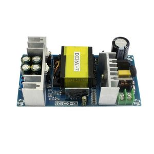 Image 1 - Адаптер питания, регулируемый трансформатор, 36 В, 7A, 250 Вт