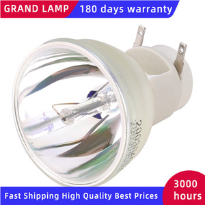 Image 4 - 対応プロジェクターランプ電球BL FP230I/SP.8KZ01GC01 / P VIP 230/0。8 E20.8 optoma HD33 HD3300 HD3300X HD300Xハッピーbate