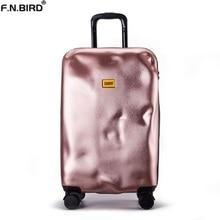 20,24, 28 дюймов, Спиннер, колеса, аварийный багаж, ABS чемодан, Женский багаж для багажника, s, мужской багаж на колёсиках для модных девушек