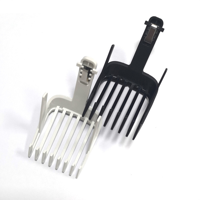 Регулируемая насадка ENCHEN Boost для машинок для стрижки волос