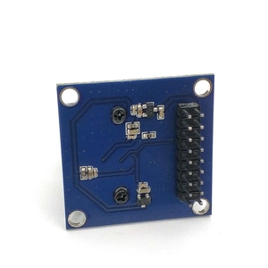 Image 5 - OV7670 Camera Module OV7670 ModuleSupports VGA CIF Auto Exposure Control Display Active Size 640X480 For Arduino