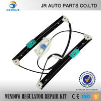 Car Parts OE#  4F0837462 FOR AUDI A6 4FH C6 ALLROAD COMPLETE WINDOW REGULATOR FRONT RIGHT