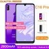Купить OUKITEL C16 PRO 5.71'' HD+ Waterdrop Big [...]