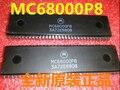 Xinyuan MC68008P10 MC68008P MC68008 DIP48 16 бит микропроцессор с 8-Bit Data автобус новый оригинальный и аутентичный с 1 шт.