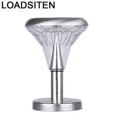 Lampa Tuin Verlichting Bahce Aydinlatma Lumiere Exterieur De oświetlenie Decoracion Jardin zewnętrzne ogrodowe światła ledowe w Lampy gazonowe od Lampy i oświetlenie na
