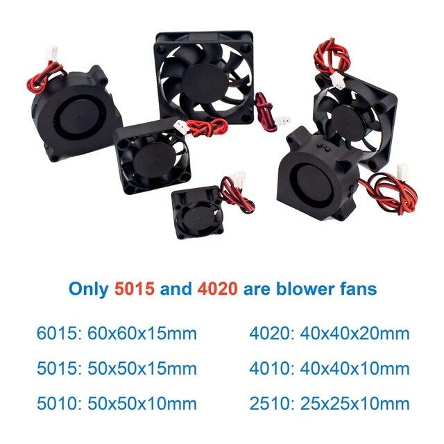 SN04-N czujnik zbliżeniowy wykrywanie odległości czujnik automatycznego poziomowania położenia dla części drukarki 3D Anet A8