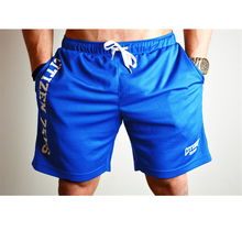 Running shorts men Sport pocket tennis Sweatpant Quick-Drying mens athletic Training Shorts Gym Men