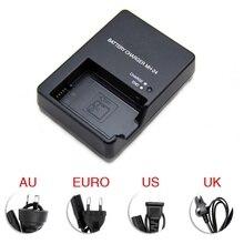 Aonecheerカメラのバッテリー充電器ニコンEn el14 P7100 P7000 D3100 D5200 D5100 D3200 D3300 D5300 P7000 P7800リチウム電池