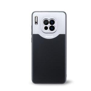 Image 4 - Ulanzi 17MM טלפון המצלמה עדשת מקרה עבור iPhone XR Xs מקסימום 8 בתוספת Huawei Mate 30 P30 פרו סמסונג s10 בתוספת הערה 10 בתוספת