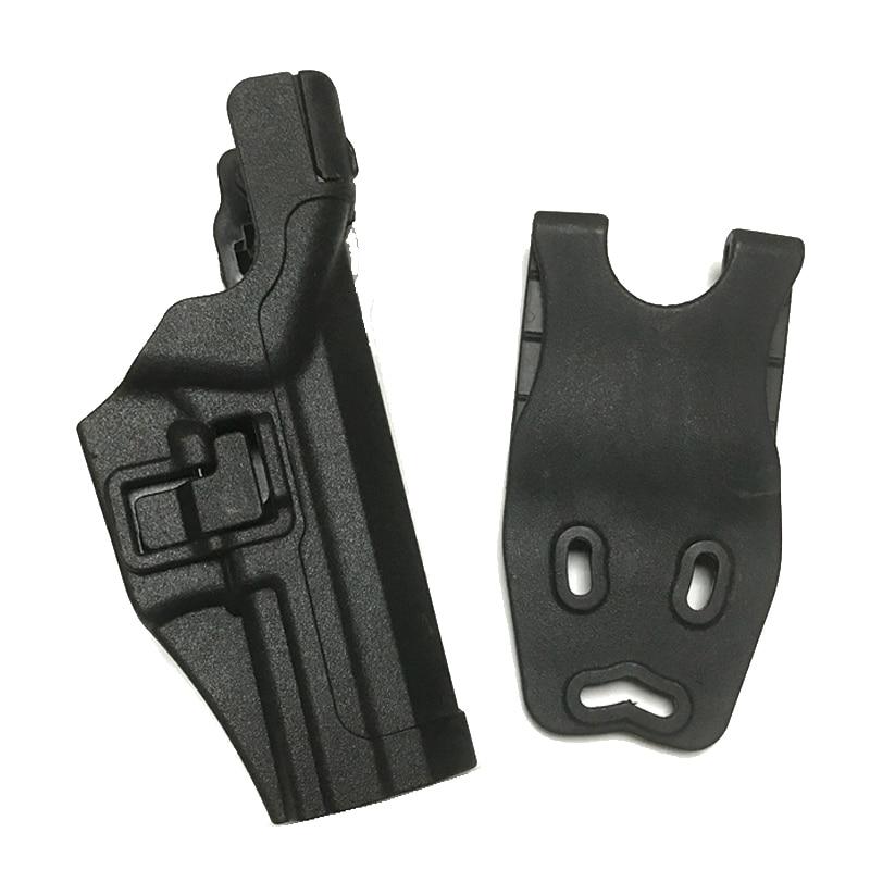 hk usp tatico compacto pistola coldre de 01