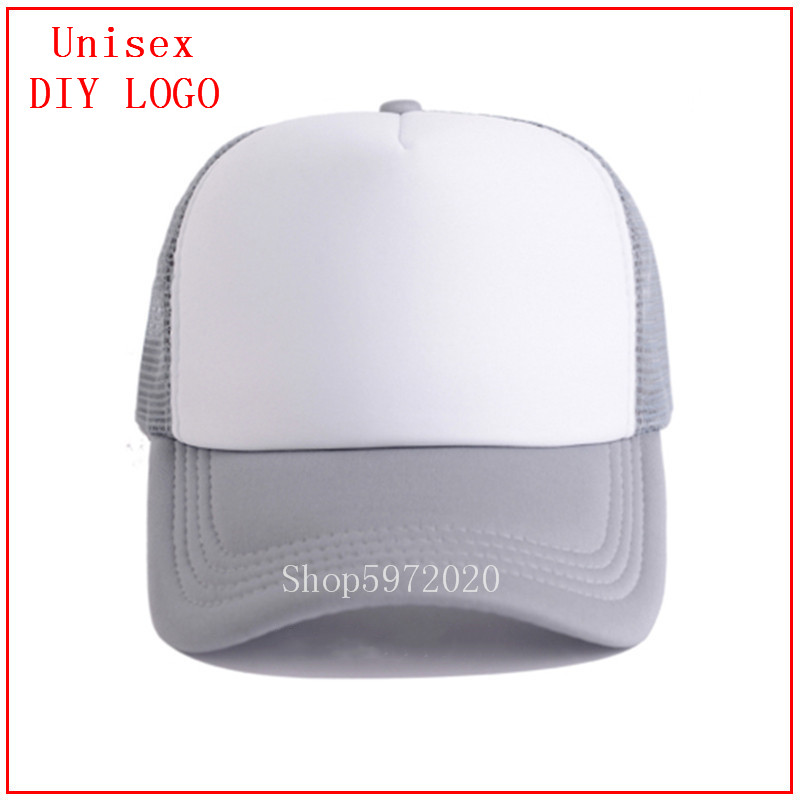 10gray-white