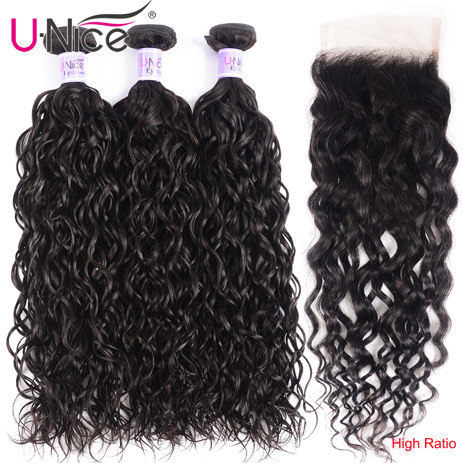 bundles with closure2
