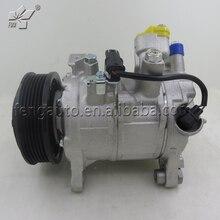 GE447158-1661/64529225704/64529225704-01 6SEU16C авто ac компрессор для BMW X3(F25) X1(F20