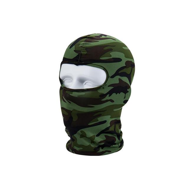 Camouflage Tactical Military Balaclava Full Face Mask Motorcycle Outdoor Moto Head Face Masks Shield Cycling Neck Winter Hat 3