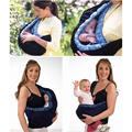 Переноска для новорожденных  пеленка  слинг для младенцев  сумка для кормления  передняя сумка для переноски  чистый хлопок  сумка для кормл...