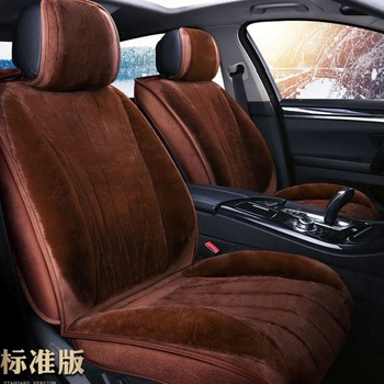 """Car Seat Cover special for Mercedes Benz W164 W166 ML GLE ML350 ML400 ML500 GLE300 GLE320 GLE400 GLE450 GLE500 liner """