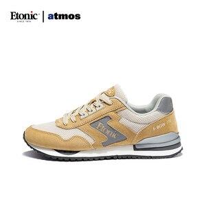 ETONIC Running Shoes for Men O