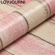 Walpaper Tapety Quarto Papeis Para Kid Mural Wallpaper For Living Room Papier Peint Pared Papel De Parede Home Decor Wall Paper kid bedroom pared adesivo de parede papel mural adhesivo for living room tapety papier peint home decor 3d wallpaper wall paper