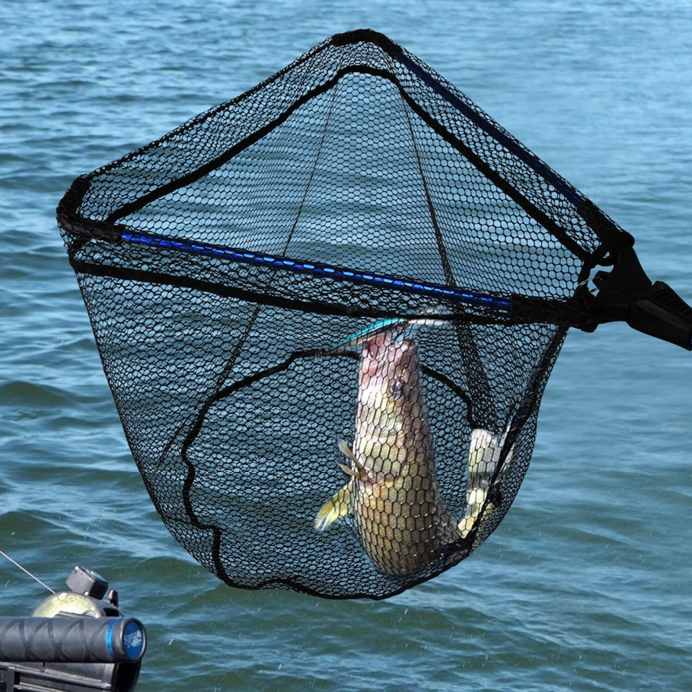 dobrável para pesca com mosca tackles