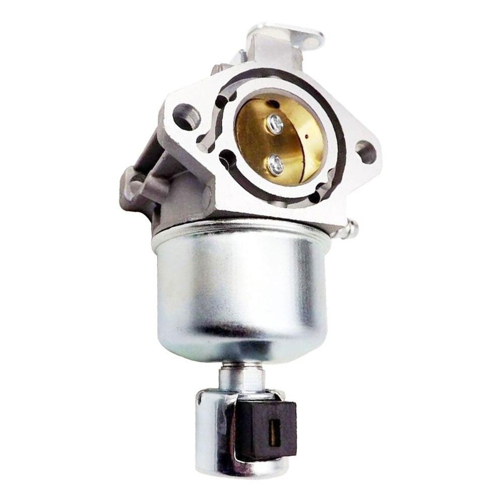 Tools : Carburetor for Briggs  amp  Stratton 791889 Replaces   698782 693194 499151