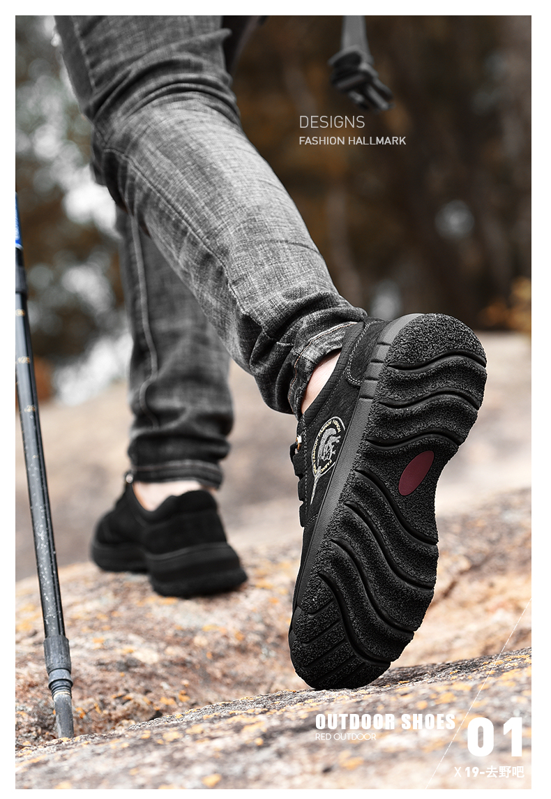 outdoor hiking shoes (21)