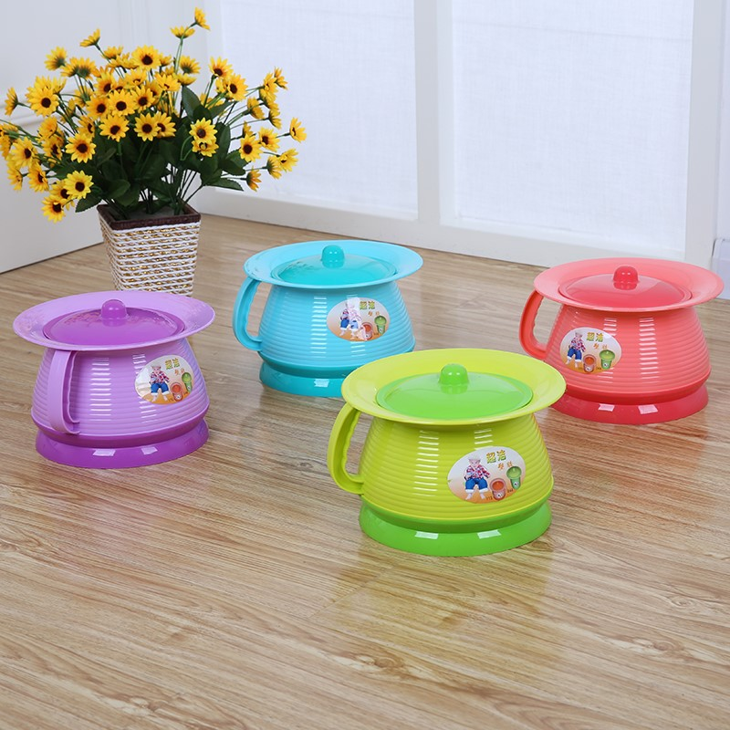 Infant Potty Baby Girls 0-3-Year-Old Small 10 Months Male Baby Urinal Kids Urinal 1 Women's-Year-Old Pedestal Pan