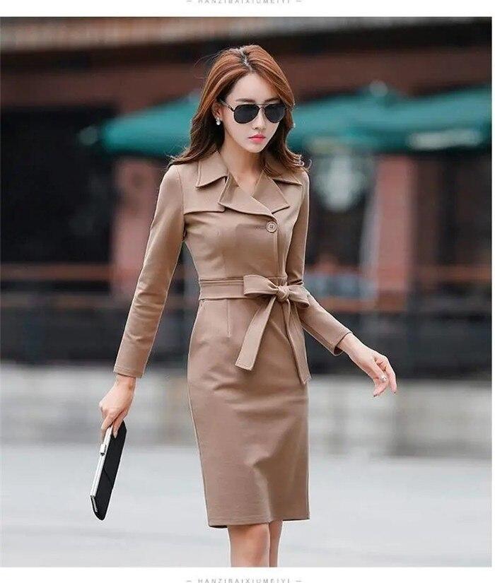 Новое Женское офисное платье с вырезами модное сексуальное привлекательное