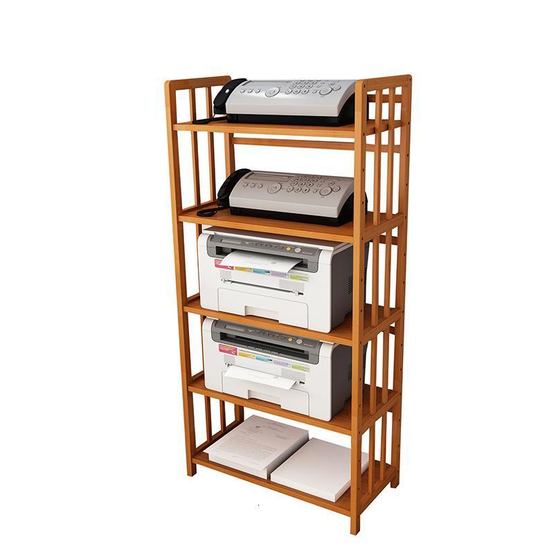 Planos Archibador Repisa Madera Cajones Printer Shelf Archivero Mueble Archivador Para Oficina Archivadores File Cabinet