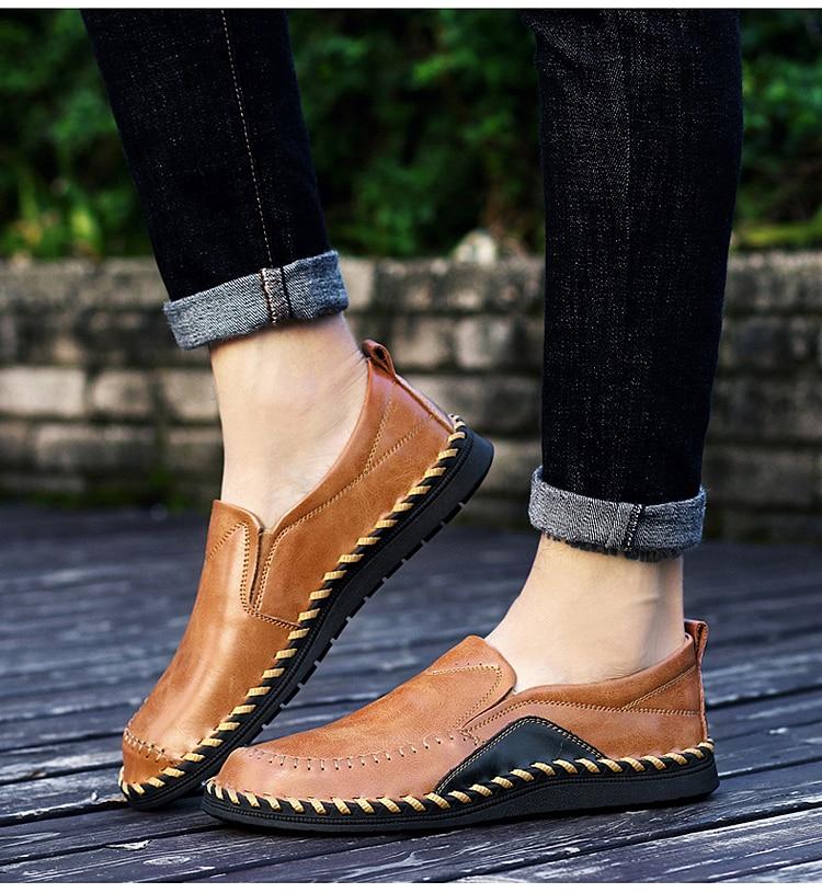 men footwear (17)