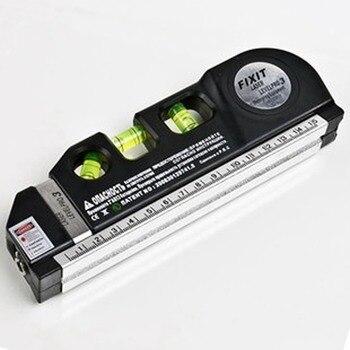 Nivel láser de productos electrónicos de los modelos de Nivel láser de...