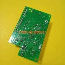 PT VIP 05 COMPACT For OSRAM 190W 210w Original Ballast A3754400DG Projector Lamp Driver Board