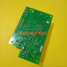 Pt Vip 05 Compact Voor Osram 190W 210 W Originele Ballast A3754400DG Projector Lamp Driver Board