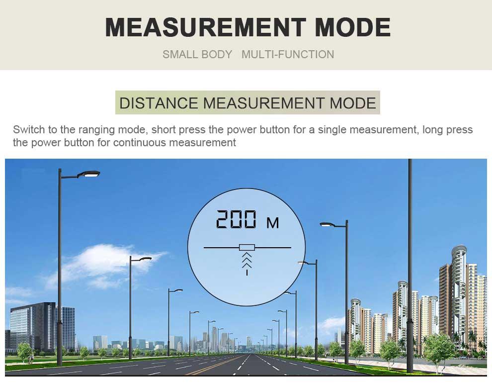 distance-meter_01