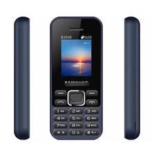 Mini Bluetooth GSM Mobile Phone Quad-Band Key Function 1.77Inch Flashlight Whatsapp Facebook Dual Card Dual Standby Cell phone