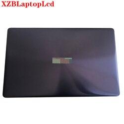 12.5 Inch Volledige Vergadering Voor Asus Zenbook 3 UX390 UX390U UX390UA In Laptop Lcd-scherm Sreen Panel Met Frame Bovenste half