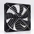 Low Noise Office Cooler Home Portable Computer CPU Cooling Fan USB
